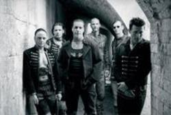 Download Rammstein ringetoner gratis.